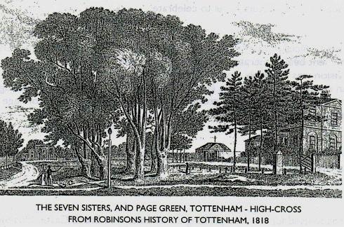 seven_sisters_robinson_1818