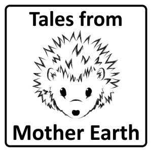 Tales from Mother Earth logo